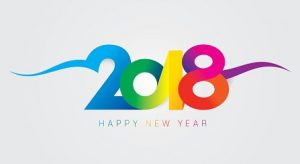 Happy-New-Year-2018-Images-3-3